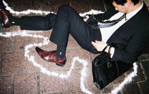 """""""Làm việc đến kiệt sức mà chết"""" ở Nhật Bản - Vấn nạn còn lâu mới có thể thay đổi"""
