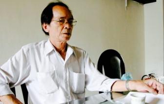 Dịch giả, nhà văn Huỳnh Phan Anh qua đời