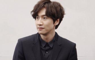 Lee Kwang Soo từng đánh mất nhiều vai diễn
