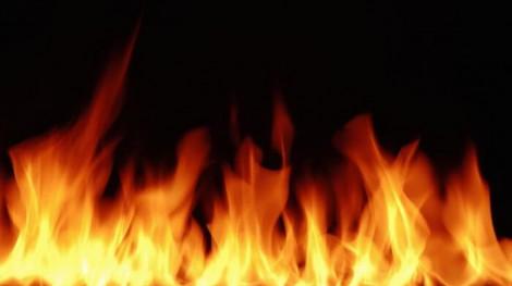 Người phụ nữ bị truy nã phóng hoả đốt công ty của em trai người tình