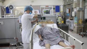 Cục An toàn Thực phẩm nói gì trước thông tin phản ứng chậm trong vụ pate Minh Chay?