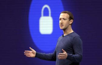 Facebook đe dọa chặn người Úc chia sẻ tin tức: Một bước ngoặt trong cuộc chiến truyền thông