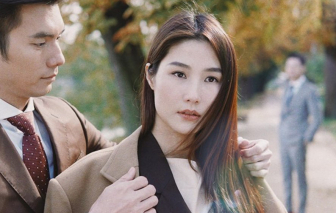"""""""Tình yêu và tham vọng"""": Vai diễn của Diễm My gây tranh cãi"""