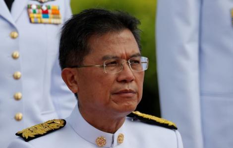 Bộ trưởng Tài chính Thái Lan từ chức sau chưa đầy một tháng tại nhiệm