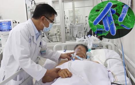 Liên quan vụ ngộ độc pate Minh Chay: Bộ Y tế tiếp tục tìm nguồn cung ứng thuốc giải ngộ độc