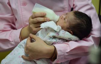 Dân số Trung Quốc đến năm 2100 sẽ giảm đi một nửa!