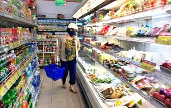 """Từ vụ Pate Minh Chay gây ngộ độc - Cơ quan quản lý thực phẩm cứ """"theo đuôi"""" vụ việc"""