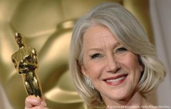 """5 bí quyết hạnh phúc từ """"nữ hoàng không ngai"""" Helen Mirren mà mọi phụ nữ nên tham khảo"""