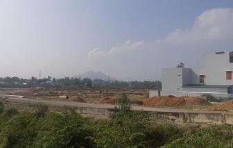 Truy tố dàn cựu lãnh đạo Công ty Vật liệu xây dựng-Xây lắp và Kinh doanh nhà Đà Nẵng