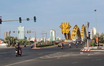 Từ 0g ngày 5/9, Đà Nẵng chuyển trạng thái, nhiều hoạt động được mở lại