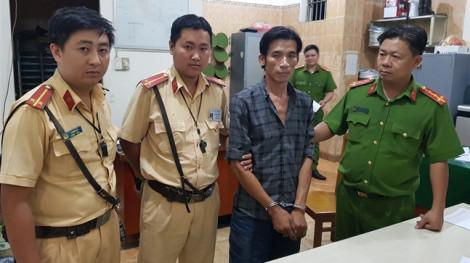 """Quận Bình Tân đã ngăn chặn tình trạng """"đá xế"""" ở khu công nhân"""