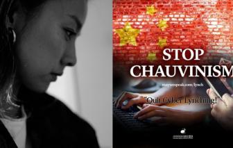 Hàn Quốc phát động chiến dịch toàn cầu chống hành vi bắt nạt của khán giả Trung Quốc