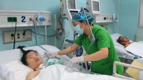 Cô gái 20 tuổi ở Đồng Nai ăn pate Minh Chay đã rơi vào hôn mê