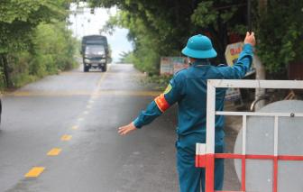 Từ 0g ngày 7/9, khôi phục toàn bộ tàu xe đi và đến Đà Nẵng