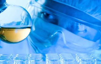 Vị trí dẫn đầu thế giới về nghiên cứu y sinh của Anh đang bị đe dọa