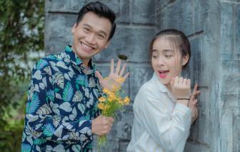 Xuân Nghị là Nam diễn viên ấn tượng nhất VTV: Thực lực hay ăn may?