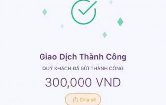 Xuất hiện tình trạng lừa đảo người dân đặt xe vào Đà Nẵng khi dịch tạm ổn