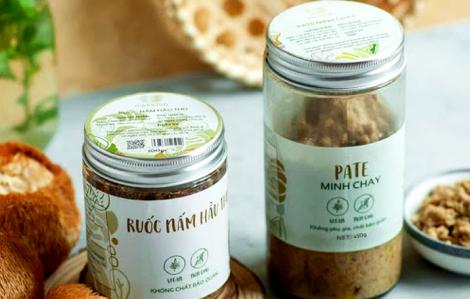 Từ vụ pate Minh Chay có chất độc, nghĩ về hệ thống quản lý an toàn thực phẩm