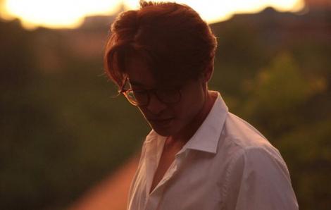 Hà Anh Tuấn tuyên bố rút khỏi các giải thưởng âm nhạc trong nước
