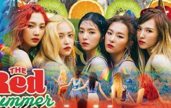 """Dàn nhạc cổ điển và K-pop """"bắt tay"""" trong mùa dịch COVID-19"""