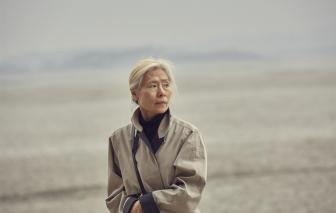 """U70-80 """"soán ngôi'' mỹ nhân màn ảnh Hàn Quốc"""