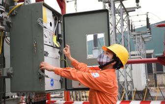 Từ năm 2024, Nhà nước sẽ không can thiệp vào giá điện