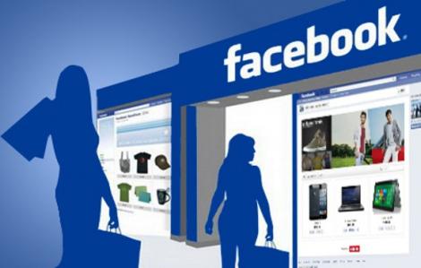 Từ 1/10 bán hàng trên Facebook cá nhân sẽ bị khóa tài khoản?