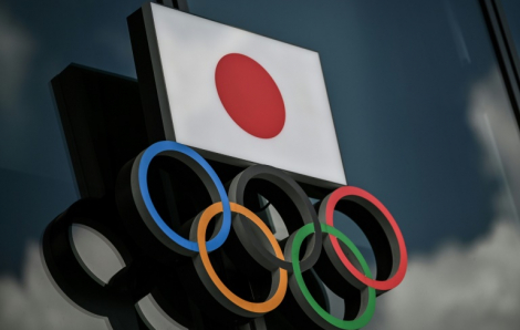 Olympic Tokyo sẽ diễn ra vào năm 2021 bất kể tình hình dịch COVID-19