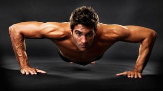 Vòng eo to khiến nam giới có nguy cơ tử vong do ung thư tiền liệt tuyến