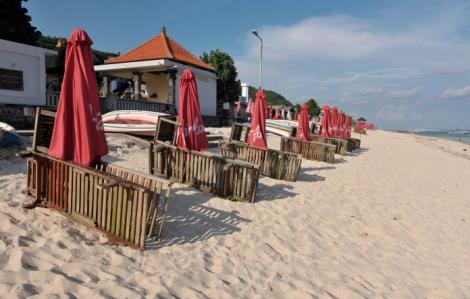 Nhiều ổ dịch mới khiến ngành du lịch Đông Nam Á khó hẹn ngày trở lại
