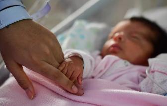 UNICEF: Dịch COVID-19 đang đe dọa mạng sống hàng triệu trẻ em