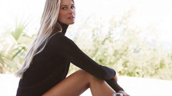 Siêu mẫu Elle Macpherson tiết lộ cách đại tu vóc dáng chỉ trong 1 tuần