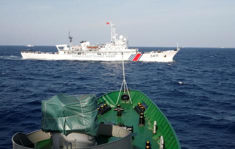 ASEAN họp thường niên, vấn đề Biển Đông được xem trọng