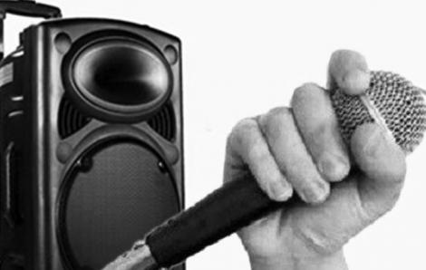 Nhiều thiết bị karaoke di động phải gỡ khỏi các sàn thương mại điện tử