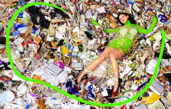 Thời trang bền vững có thật sự bền vững?