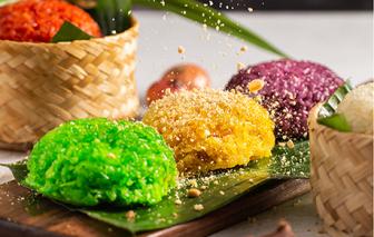 Việt Nam tranh cử 5 kỷ lục thế giới về ẩm thực