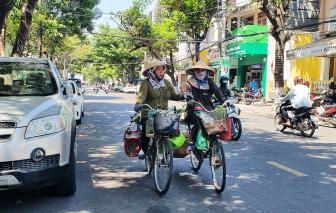 Từ 0g ngày 11/9, Đà Nẵng phục hồi gần như toàn bộ hoạt động xã hội