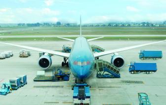 Đường bay Việt Nam - Nhật Bản khôi phục từ ngày 18/9
