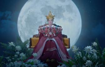 Phượng bào Việt hao hao trang phục Trung Quốc: Ứng xử thế nào cho phải lẽ với cổ phục?