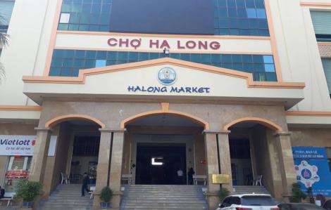 Khởi tố 2 phóng viên tống tiền doanh nghiệp tại Quảng Ninh
