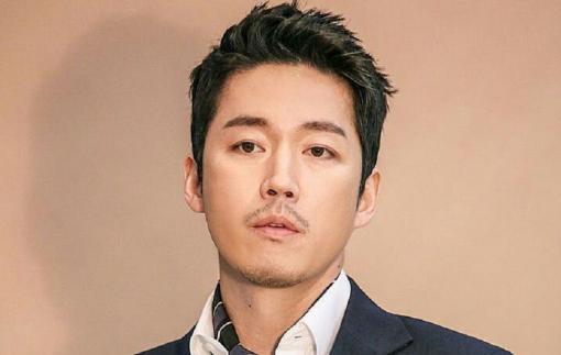 Jang Hyuk chưa thôi ám ảnh về tai nạn phim trường