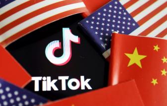 Thỏa thuận với Microsoft thất bại, TikTok có thể về tay đối thủ Oracle