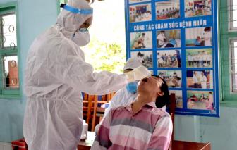TPHCM bỏ yêu cầu xét nghiệm COVID-19 với người đến từ Đà Nẵng