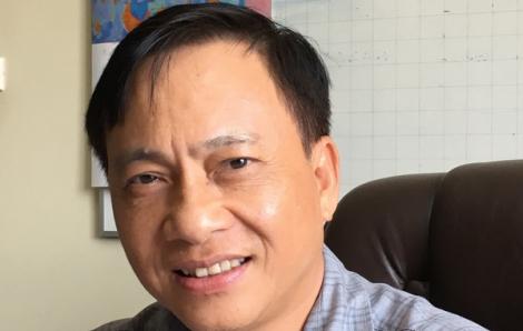 Khởi tố bắt tạm giam nguyên Giám đốc Ngân hàng nhà nước chi nhánh Đồng Nai