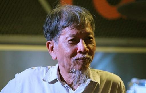 Giải thưởng Nhà nước bao giờ gọi tên Bảo Ninh, Nguyễn Huy Thiệp, Thanh Tùng, Phùng Gia Lộc…?