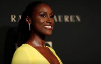 """Emmy """"không quá trắng"""": Đốm sáng hay tiến bộ thực về sự đa dạng?"""