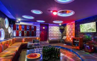 Hà Nội cho mở cửa lại quán bar, karaoke từ ngày 16/9