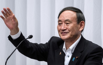 """Tân Thủ tướng Nhật Bản và thách thức vấn đề """"Womenomics"""""""