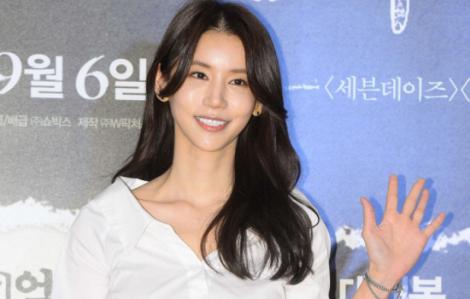 """Oh In Hye: Dư luận """"giết chết"""" ước mơ và khát vọng làm lại cuộc đời"""