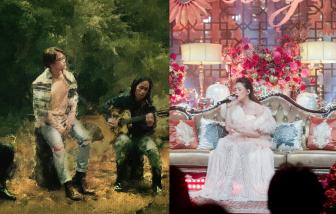 """Nhạc Việt và thời của những """"đế chế"""" riêng biệt"""